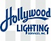 Hollywood Lights, Inc.
