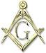 Edmonds Masonic Center Association