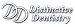 Distinctive Dentistry PLLC