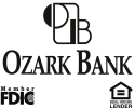 Ozark Bank
