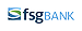 FSG Bank-401 S. Thornton Ave.