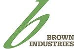 Brown Printing/division of Brown Industries, Inc.