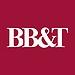 BB&T-Westcott Branch