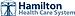 Hamilton Health Care System, Inc.