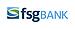 FSG Bank-715 S. Thornton Ave.