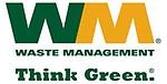 Davis St. Transfer Station (Waste Management)