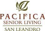 Pacifica Senior Living