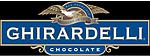 Ghirardelli Chocolate Co.