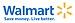 WalMart* Stores, Inc.