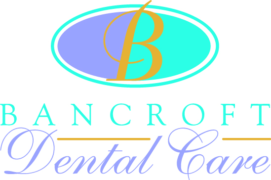 Bancroft Dental Care - Dr. Mike Chang