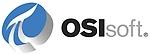 OSIsoft, Inc.