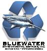 Bluewater Environmental Services, Inc.