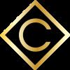 Community Fund LLC