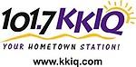 KKIQ Radio 101.7