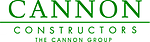 Cannon Constructors North, Inc.