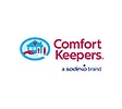 Comfort Keepers - 942