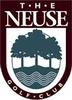 Neuse Golf Club, The
