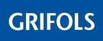Grifols Therapeutics