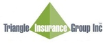 Triangle Insurance Group