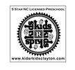 Kids 'R' Kids