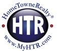 HomeTowne Realty Group