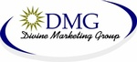 Divine Marketing Group