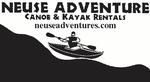 Neuse Adventure Canoe & Kayak Rentals