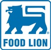 Food Lion #2197
