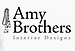 Amy Brothers Interior Designs