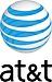 AT&T North Carolina