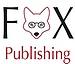 Fox Publishing