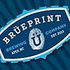 Brueprint Brewing Company LLC
