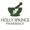 Holly Springs Pharmacy