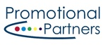 Promotional Partners Inc