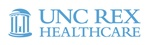 UNC Rex Healthcare of Holly Springs
