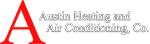 Austin Heating & Air Conditioning Co.