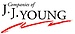 COMPANIES OF J.J.YOUNG, LLC