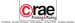 Crae Printing & Mailing