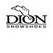 DION Snowshoes, LLC