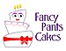 FANCY PANTS CAKES