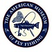 AMERICAN MUSEUM OF FLY FISHING
