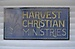 Harvest Christian Ministries
