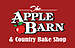 APPLE BARN AND COUNTRY BAKE SHOP, THE