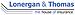 Lonergan & Thomas Insurance