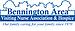 Bennington Area VNA & Hospice
