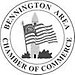 BENNINGTON AREA CHAMBER OF COMMERCE