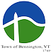 Town Of Bennington