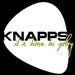 Knapps