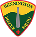 TOWN OF BENNINGTON RESCUE SQUAD, INC.