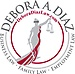 Law Office of Debora A. Diaz, PLLC